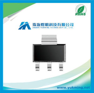 Semiconductor of Sensitive Standard SCR P0102dn 5AA4 pictures & photos