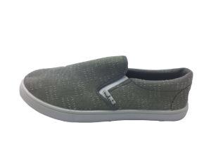 Canvas Shoes Men Shoes Casual Shoes Best Price