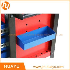 Mobile Tool Cart Rolling Tool Cart Work Carts Heavy Duty Garden Tool Cart pictures & photos