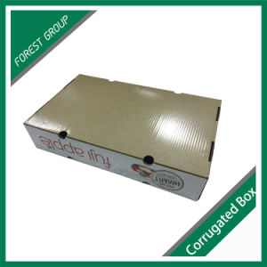 Corrugated Paper Tray Carton for Fruit Box pictures & photos