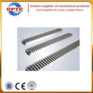 Construction Lift Steel Gear Rack pictures & photos