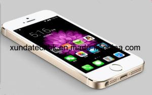 China 4G Smartphone Quad Core Mtk 5.5 Inch 6splus pictures & photos