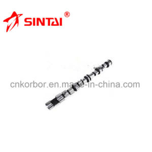 High Quality Camshaft for Chevrolet 93235615/93233392 pictures & photos