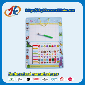 Cheap Price Educational Writing Board for Kids pictures & photos
