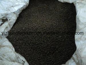 Diammonium Phosphate/ Diammonium Hydrogen Phosphate/DAP / (NH4) 2hpo4 pictures & photos