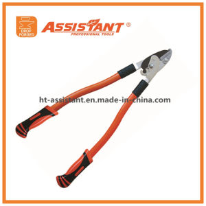 Compound Pruning Anvil Tree Branch Loppers pictures & photos