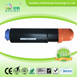 Compatible for Canon Copier Toner Cartridge for Gpr15 Hot Selling in Chinese Factory pictures & photos