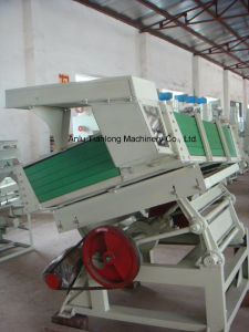 Mgcz100X14 Paddy Separator pictures & photos
