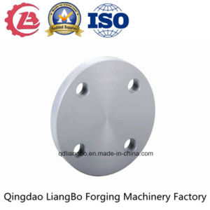 Custom Forging Parts CNC Machining Parts Factory Price Forging Steel Parts pictures & photos