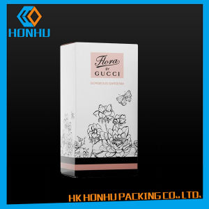 Custom PVC Eco-Friendly Packaging Plastic Box