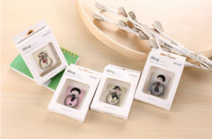 Smart Mobile Phone Ring Holder Stand, Cell Phone Stand Finger Ring pictures & photos