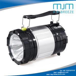 Factory Drect Sale Solar Lantern Cheap pictures & photos