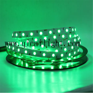 China Supplier New Product 5050 SMD LED Bande pictures & photos