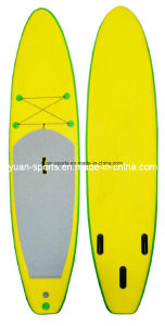 All Round Performance Inflatable Yoga Sup Inflatable Stand up Paddle Board pictures & photos
