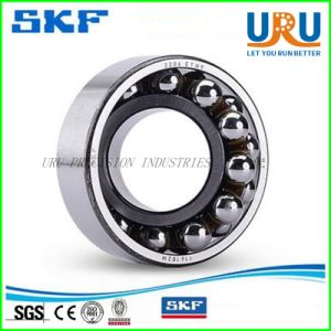 SKF NSK Timken Koyo NTN Aligning Ball Bearing 1319 1320 1322 K Mk M /C3 1301 1302 1303 1304 1305etn9 Ektn9 /C3 pictures & photos