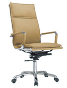 School Office Chair with Best Quality JF71 pictures & photos