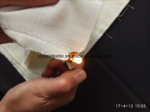 110G/M2 Flame Retardant Nomex Iiia Aramid Uniform Fabric pictures & photos