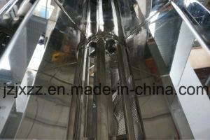 Yk-160 High-Efficiency Swaying Granulator pictures & photos
