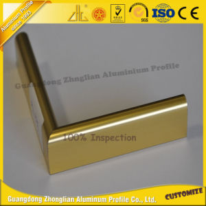 Hot Selling 6063 Extrusion Profile Aluminum Frame for Photo/Picture pictures & photos