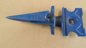 Knife Guard for Harvest Machinery Forging pictures & photos