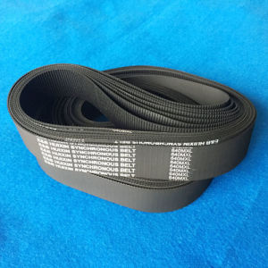 Industrial Rubber Timing Belt From Ningbo Factory 514 530 564 570 580 XL pictures & photos