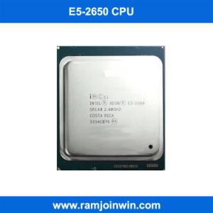 Intel Core E5-2650 LGA2011 CPU Processor pictures & photos
