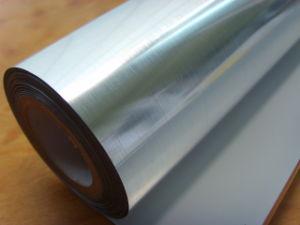 Hairline Foil, Hairline Staming Foil for ABS Strip, Hairline Transfer Foil