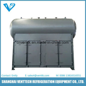 Boiler Flue Gas Waste Heat Recovery Exchanger pictures & photos