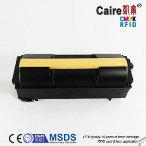 Compatible Toner Cartridge for Samsung Ml-5510ND/Ml-6510ND for Samsung 309 pictures & photos