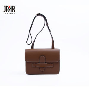 Al8950. Shoulder Bag Handbag Vintage Cow Leather Bag Handbags Ladies Bag Designer Handbags Fashion Bags Women Bag