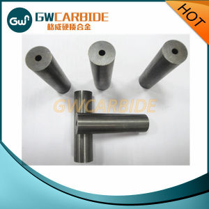 Customized Sintered Carbide Cold Forging Die for Sale pictures & photos