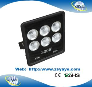 Yaye 18 Hot Sell Ce/RoHS/3 Years Warranty COB 100W LED Floodlight /100W COB LED Tunnel Light pictures & photos