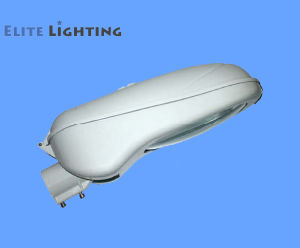 High Quality HPS Street Light pictures & photos