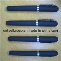 Office&School Gift Click Erasable Gel Pen pictures & photos