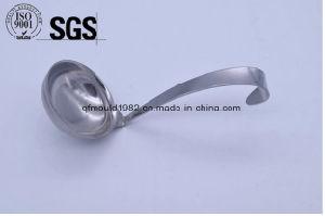 Kitchenware Wholesale Green Tea Set Tea Spoon (SGS) pictures & photos