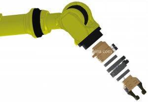 Guinness Kec Smart Robot Gripper pictures & photos