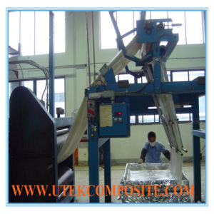 High Strength Sheet Molding Compound for Manhole Cover with 40ton Load pictures & photos