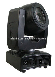 LED Beam Light/60W RGBW 4in1 LED Beam Light pictures & photos