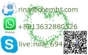 Anabolic Injectable 17-Alpha-Methyl Testosterone 58-18-4 Testoviron/Metandren pictures & photos
