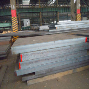 Ah32 Dh32 Eh32 Ship Building Steel Plate pictures & photos