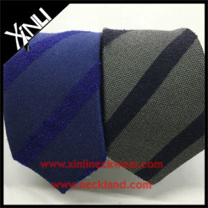 Dry-Clean Only Man Fashion Wool Fashion Necktie pictures & photos