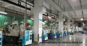 Plastic Molecular Desiccant Dehumidifying Loading Compact Dryer for Pet (OCD-H)