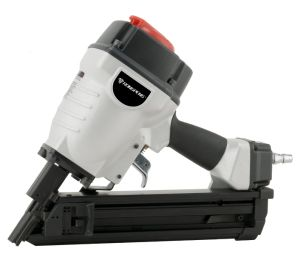 Rongpeng Tec064 Metal Connector Nailer