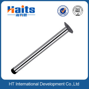 D50/60/80mm Table Legs Chrome Plated, Height 710/820/870/1100mm pictures & photos