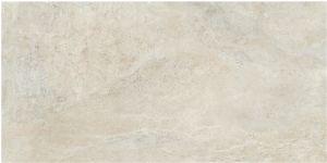 Building Material Porcelain Tiles Floor Tile 600*1200mm Anti-Slip Rustic Tile (LNC6012126M) pictures & photos