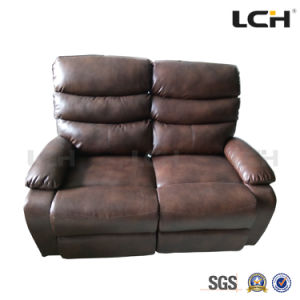 Living Room Furniture Modern Sofa Wholesale pictures & photos