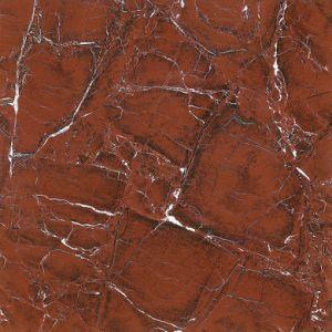 Full Polished Glazed 600X600mm Porcelain Floor Tile (TJ61002) pictures & photos