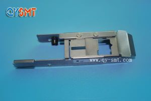 YAMAHA SMT Spare Parts Cl 24mm Feeder Tape Guide Kw1-M4540-01X pictures & photos