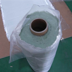 Insulated 3D Fiberglass for Boat Building pictures & photos