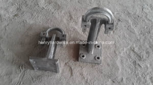 Corrosion Resisting Steel Casting pictures & photos